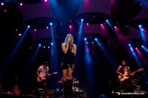 colbie_caillat 2