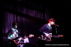 pains_of_being_pure_of_heart-0753