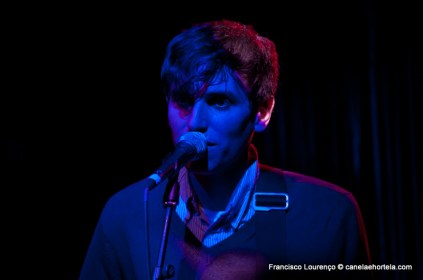 pains_of_being_pure_of_heart-0869