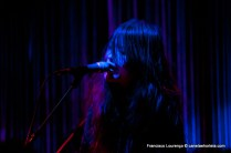 pains_of_being_pure_of_heart-0877