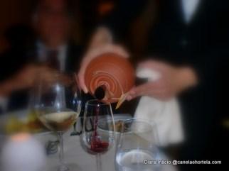 restaurante_faz_gosto (12)