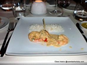 restaurante_faz_gosto (15)