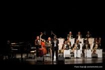 orquestra01