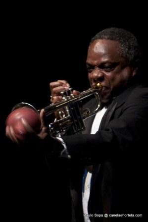trompete709