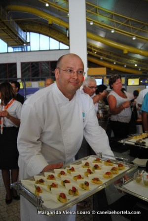 algarve_chefs_week_7
