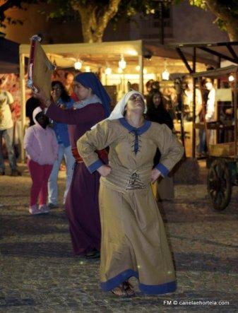 feira_medieval_sintra (13)