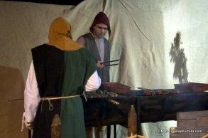 feira_medieval_sintra (6)
