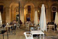 restaurante_terreiro_paco (20)