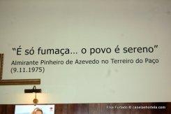 restaurante_terreiro_paco (4)