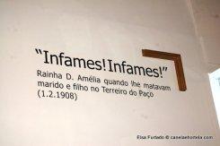 restaurante_terreiro_paco (6)