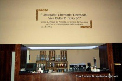 restaurante_terreiro_paco7