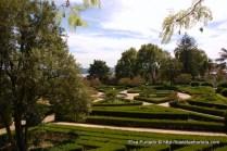 jardim_botanico_ajuda (1)