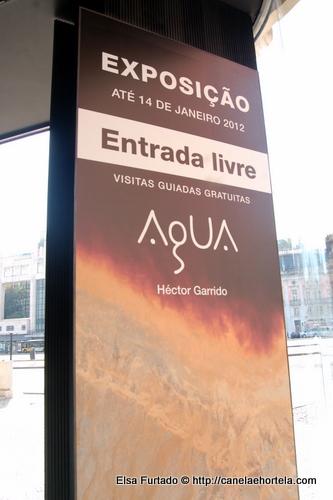 expo_agua1