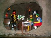 Legoland24