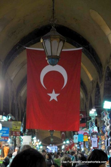 istambul (11)