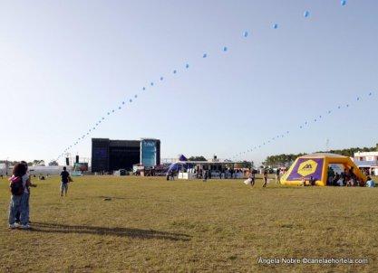 2012_Sudoeste_Inicio (10)