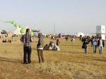 2012_Sudoeste_Inicio (13)