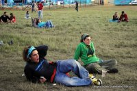 2012_Sudoeste_Inicio (6)
