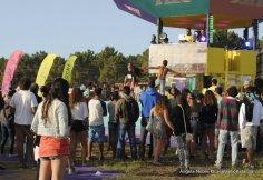 2012_Sudoeste_pessoas (10)