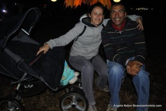 2012_Sudoeste_pessoas (17)