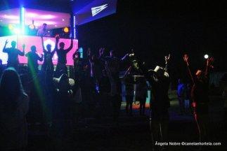 2012_Sudoeste_pessoas (2)