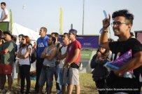 2012_Sudoeste_pessoas (8)