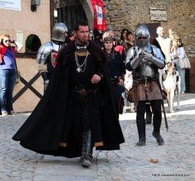ObidosMediaval2012_6