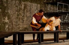 Romeu e Julieta-20