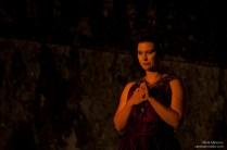 Romeu e Julieta-30