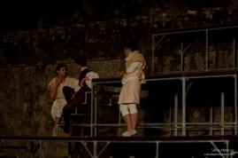 Romeu e Julieta-4