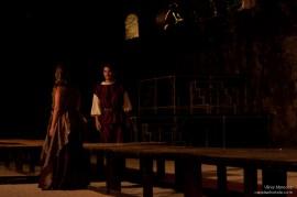 Romeu e Julieta-6