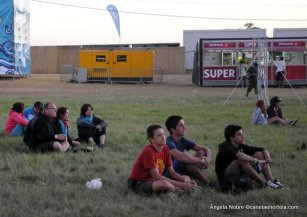 Sudoeste2012_Concertos (2)