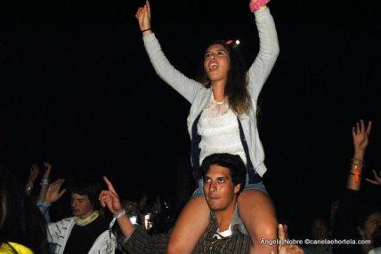 Sudoeste2012_Concertos (27)