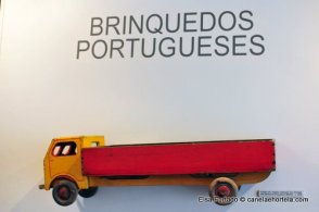 museu_brinquedo_sintra (133)