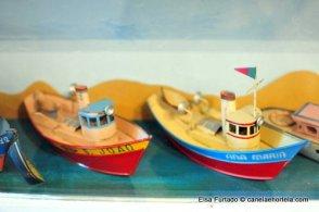 museu_brinquedo_sintra (140)