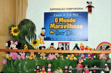 museu_brinquedo_sintra (189)