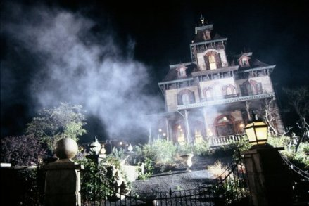 disney_halloween (8)