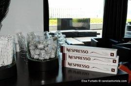 nespresso_crealto (5)