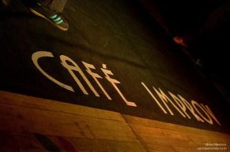 CAFE_IMPROV-17