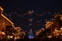 Christmas atmosphere_1 (2)