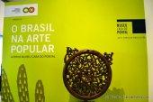 espaco_brasil_inauguracao (24)