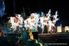 7maravilhas_troia2012 (20)