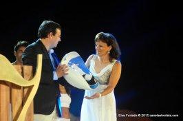7maravilhas_troia2012 (24)