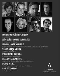 1-anuncio_correntes_2013