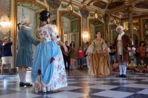 Carnaval Queluz_Creditos_PalacioNacionalQueluz
