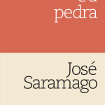 AFT_Portada_Saramago 2.ai