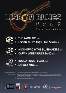 cartaz_lisbon_blues_fest