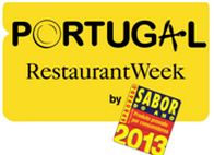 logo_portugal_restaurant_week