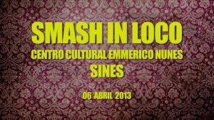 1-smash_in_loco