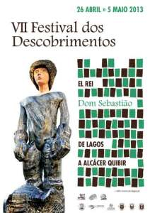 FestivalDescobrimentosLagos